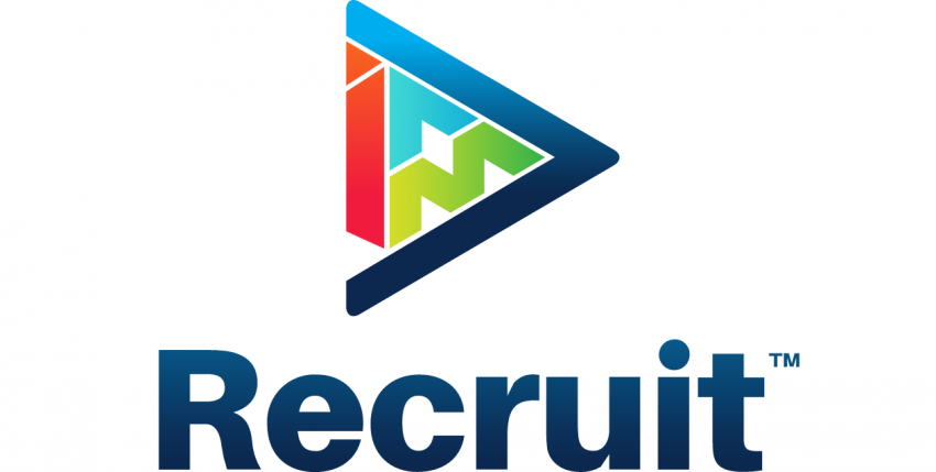 Welcome to the Recruit Blog