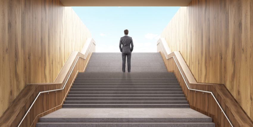 Five Tips to be More Successful in your Career