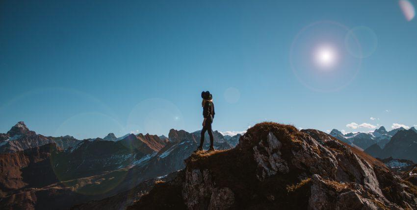 How Do You Measure Career Success?