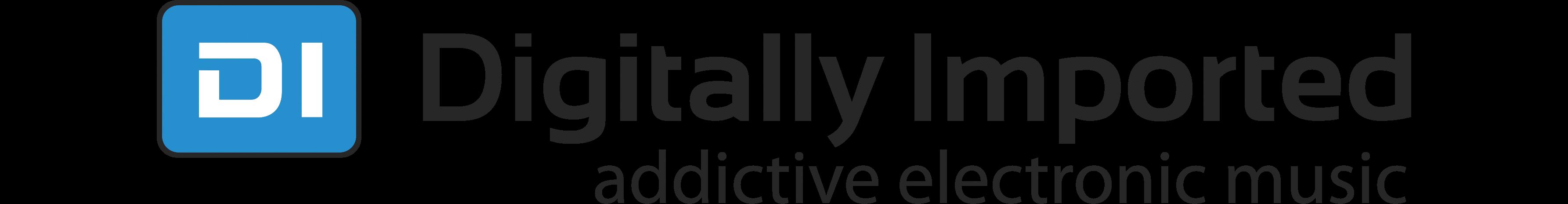 digitally-imported-logo