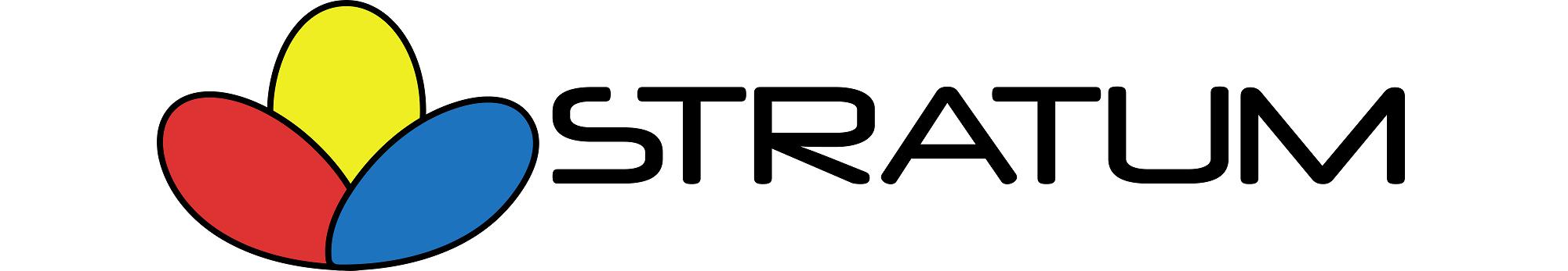 stratum-logo
